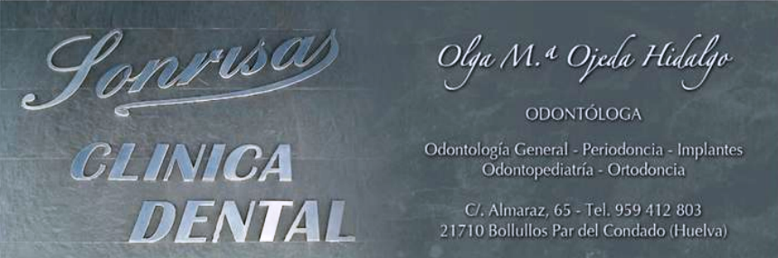Clinica Dental Sonrisas